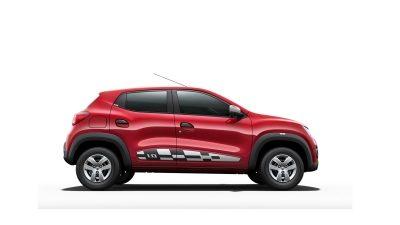 Renault Bangladesh Passion For Life